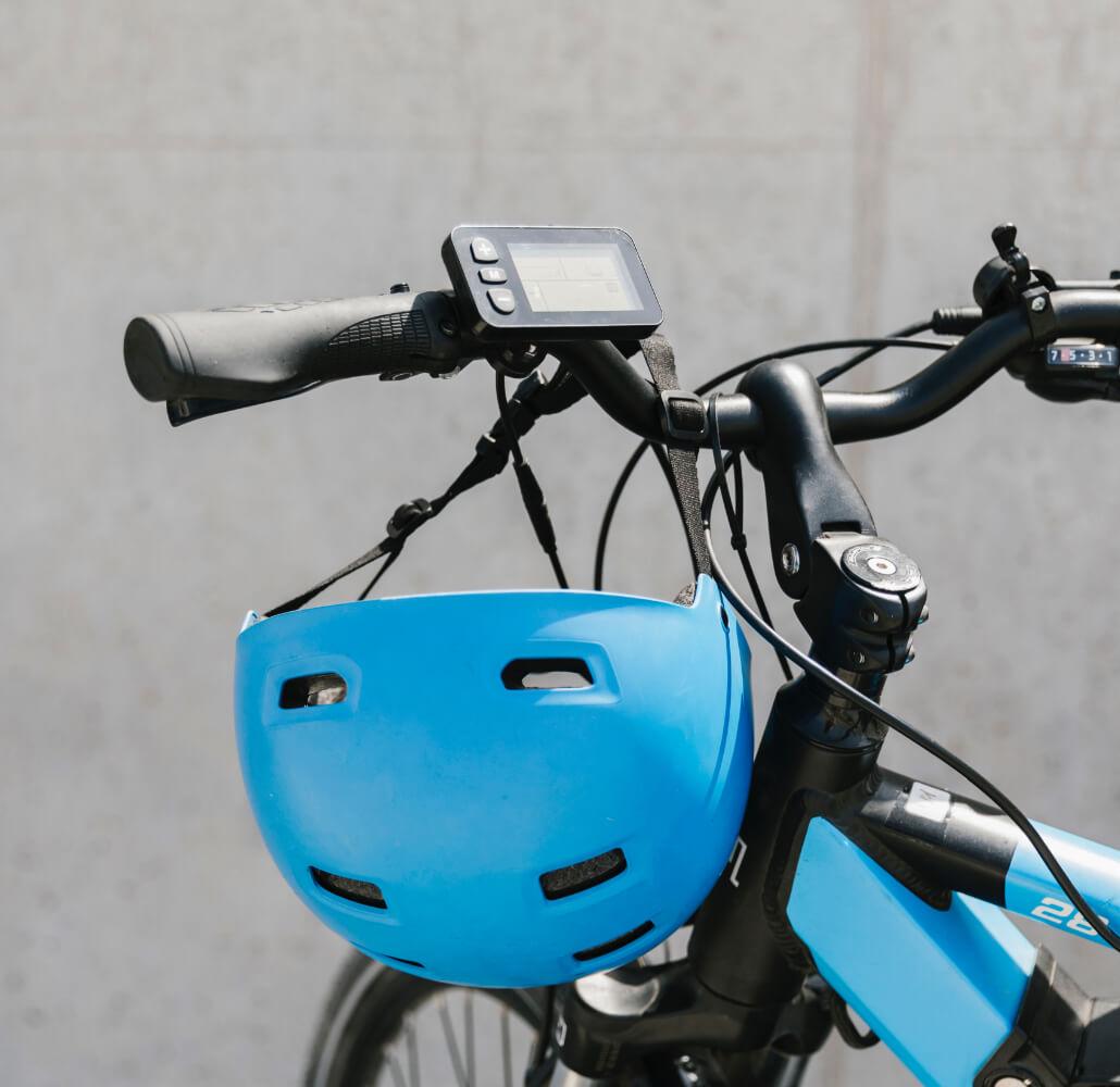Quorum - Living - Happy Bike Station